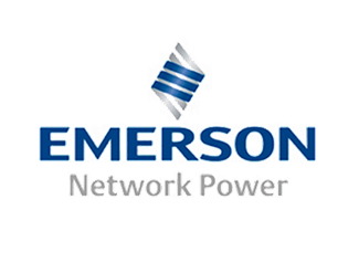Emerson Network Power Product Showcase